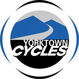 Powered by Yorktown Cycles