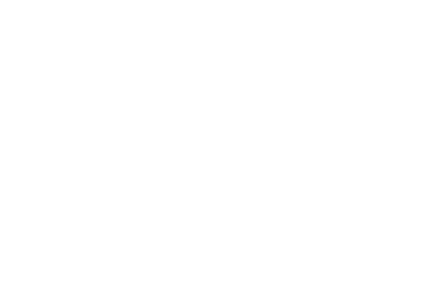 http://pedalpeekskill.com/wp-content/uploads/2016/05/gear-white.png
